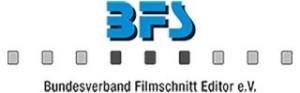 Bundesverband Filmschnitt