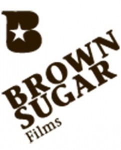 Brown Sugar Film
