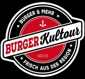 Burgerkultour