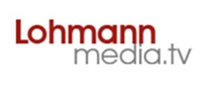 Lohmann Media TV