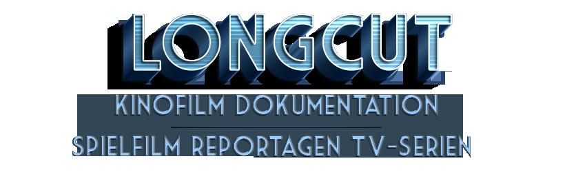 Longcut